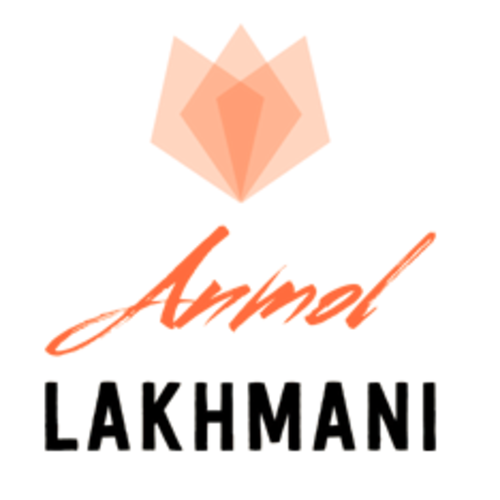 Anmol Lakhmani