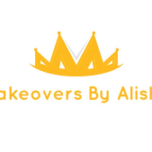 Makeovers By Alisha