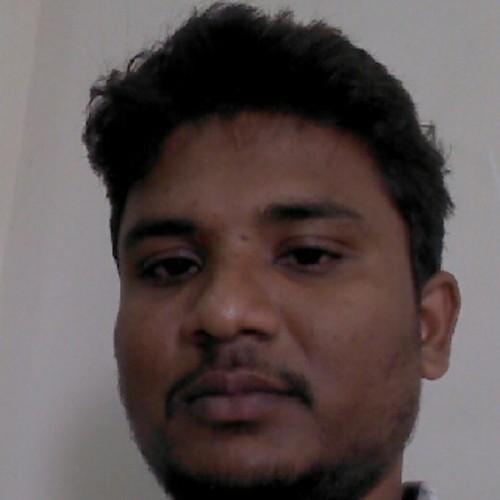 Prakash Gundabathina
