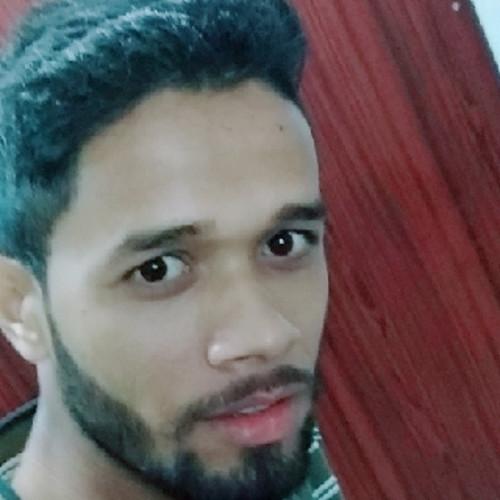 jayant sagar sharma