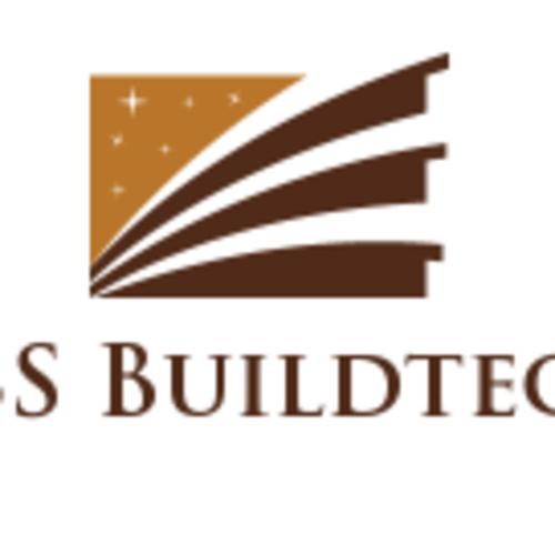 K B & Son's Buildtech