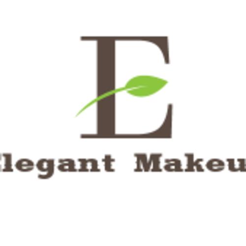 Elegant Makeup