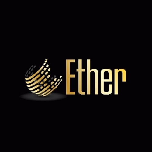 Ether Creations
