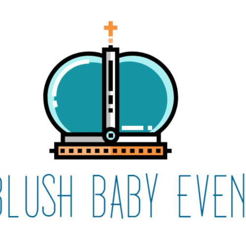 Blush Baby Events