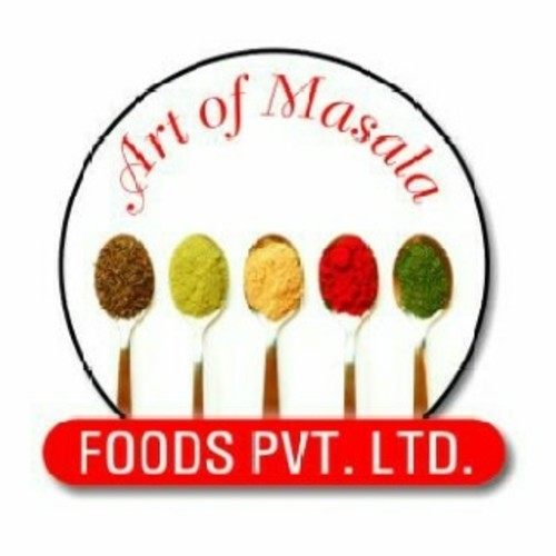 Art of Masala