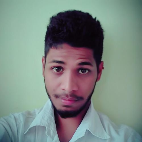 Amol Pramod Yadav
