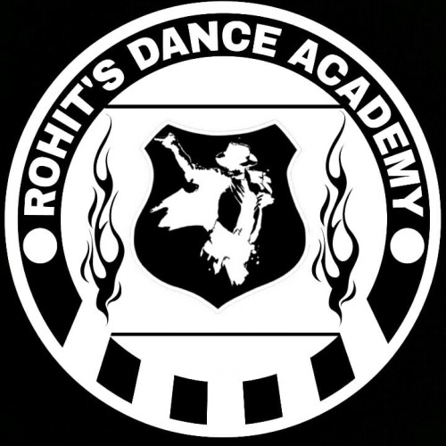 Rohit Dance Academy