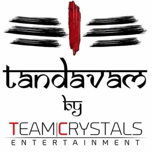 Tandavam Dance Studio