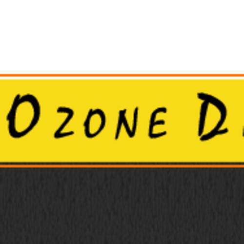 Ozone Decors