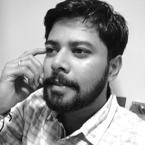 Ravi Raj Jaiswal