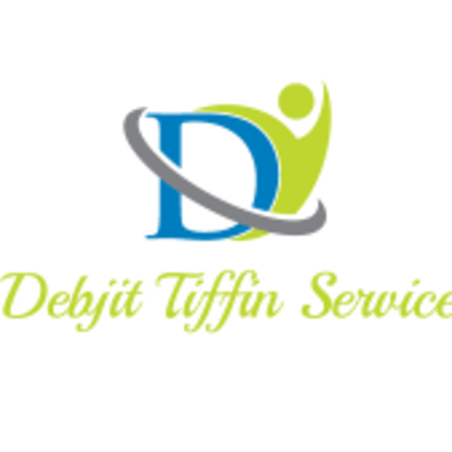 Debjit Tiffin Service