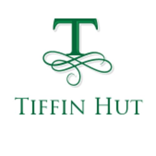 Tiffin Hut