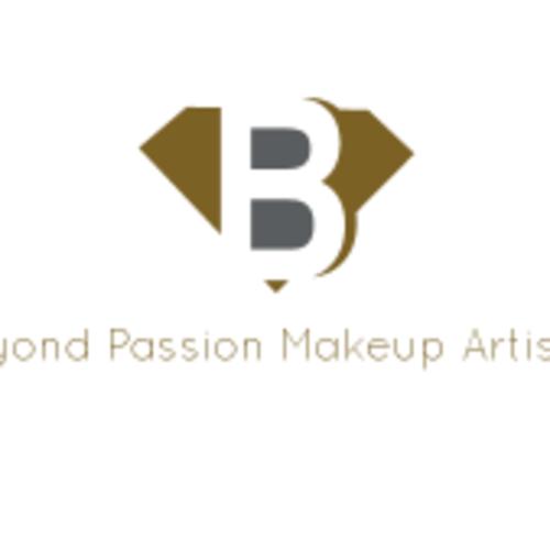 Beyond Passion Makeup Artistry Dhivya