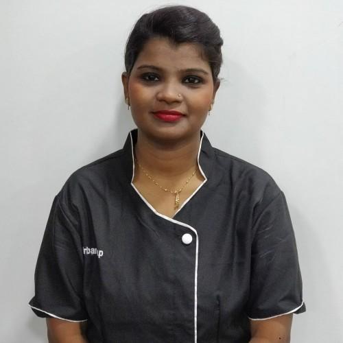 Mangla Varma