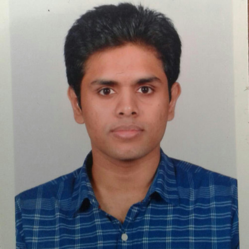Aashiqe Rasul