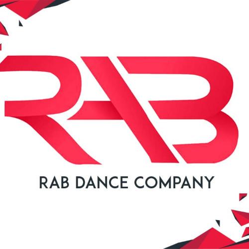 RAB Dance Company