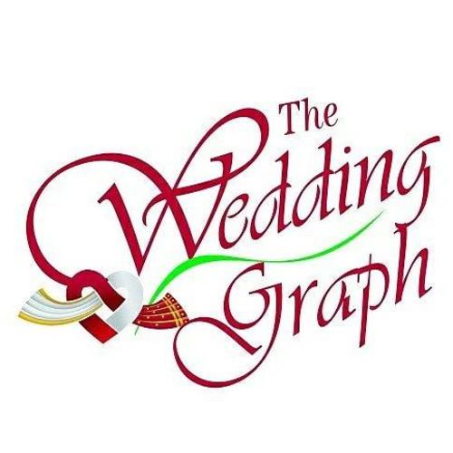 The Wedding Graph