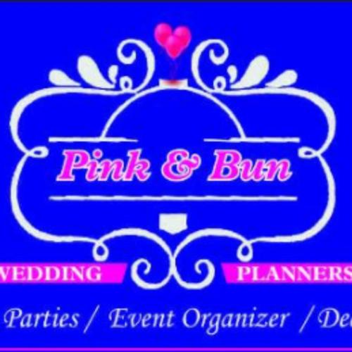 Pink and Bun