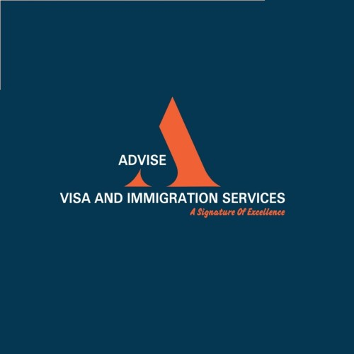 Advise Visa and Immigration Services