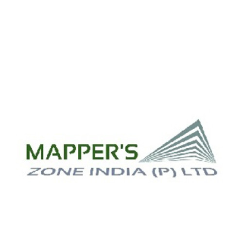 Mapper's Zone India PVT.LTD