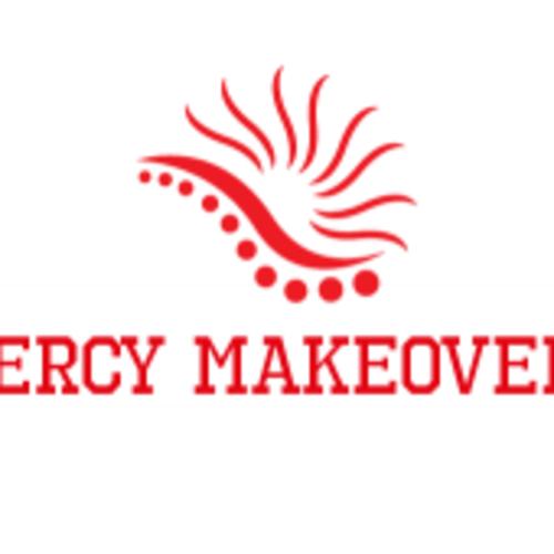 Mercy Makeovers