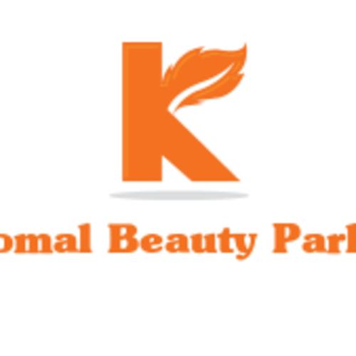 Komal Beauty Parlor