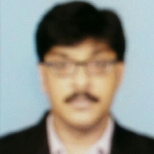 Indradeep Pal