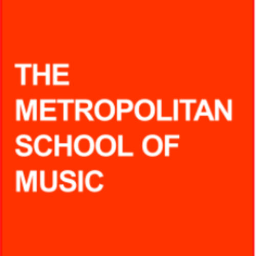 The Metropolitan School Of Music