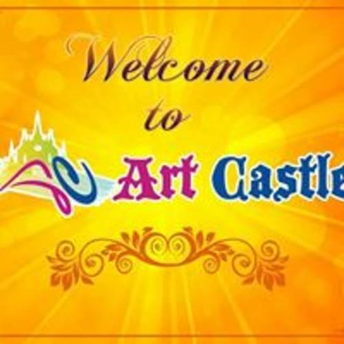 ART CASTLE ACADEMY