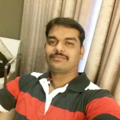 Mohammed Imtyaz Ahmed Khan