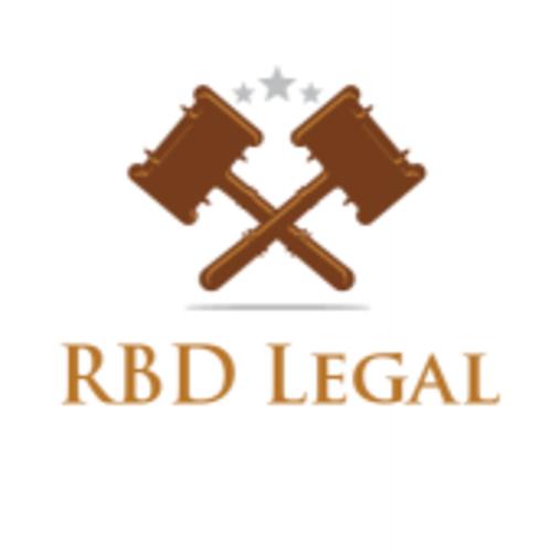RBD Legal