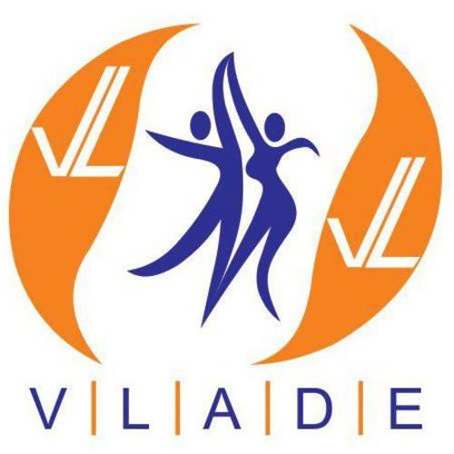 Vishal Louis Academy of Dance Experts VLADE
