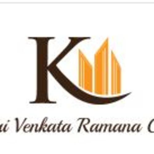 Katuri Venkata Ramana Chary