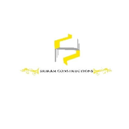 Sriram Constructions