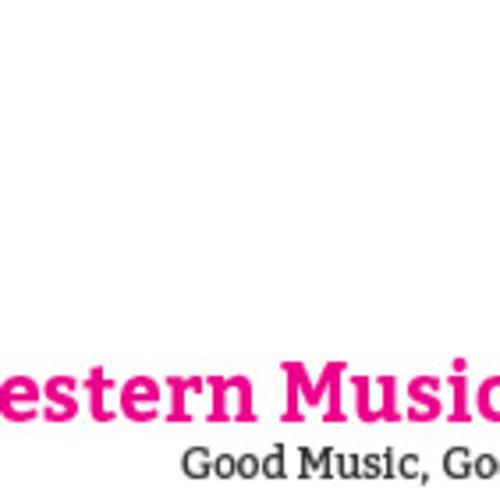 3Bs Westren Music Academy