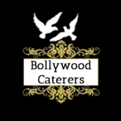 Bollywood Caterers