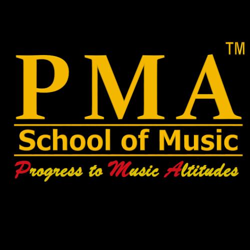 PMA School of Music