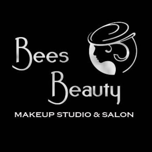 Bees Beauty Makeup Studio & Salon