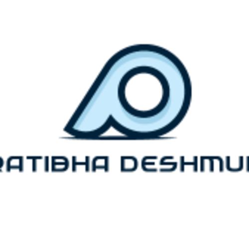 Pratibha Deshmukh