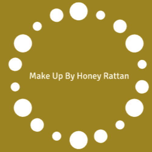 Make Up By Honey Rattan