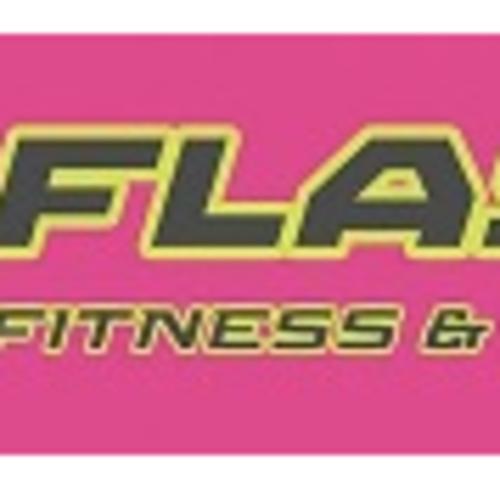 Flash Fitness