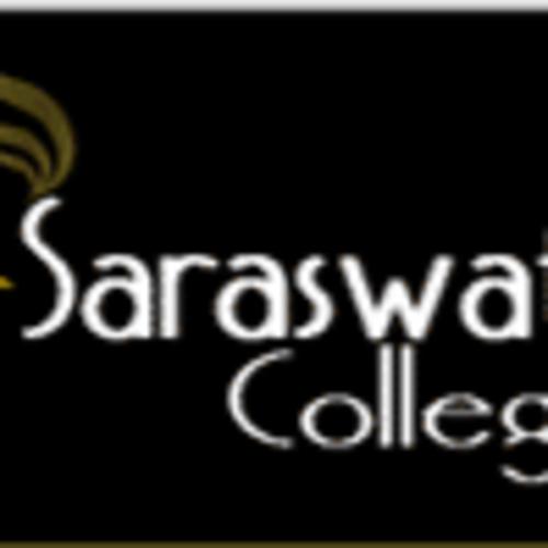 Saraswati Music College
