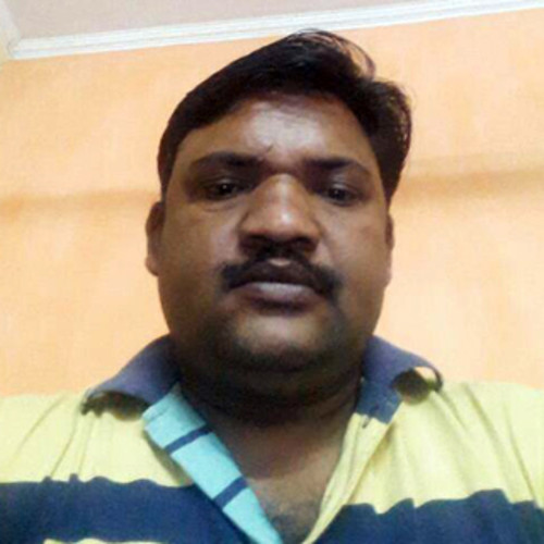 Raju Halwai & Caterers