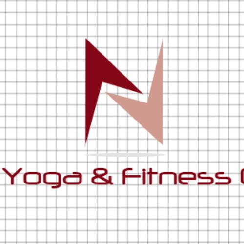 Nita's Yoga & Fitness Center