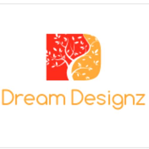 Dream Designz