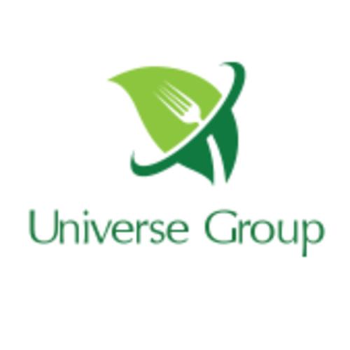 Universe Group