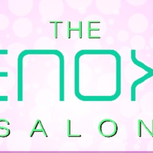 The Enox Salon