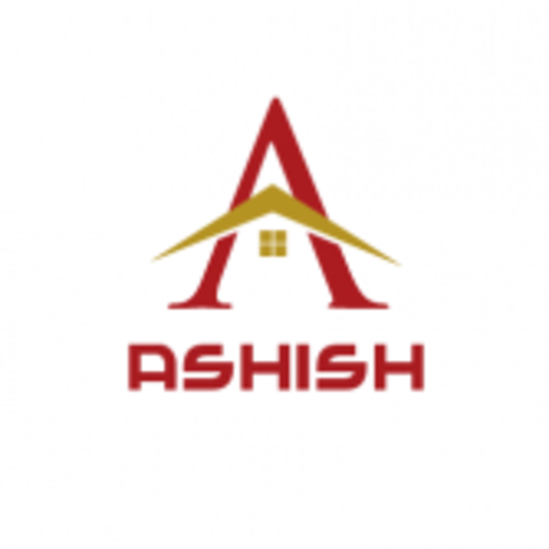 Ashish Tarode