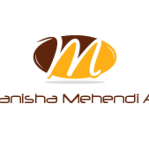Manisha Mehendi Art