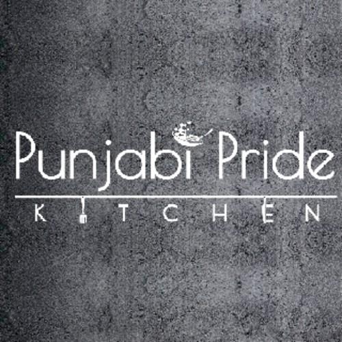 Punjabi Pride Kitchen